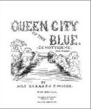 Queen city of the Blue