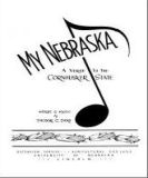 My Nebraska : a slogan song