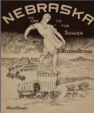 Nebraska : an ode to the Sower