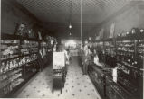 Moyer Drug Store