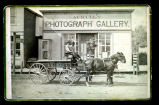 A. C. Hull's Photograph Gallery