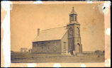 First Methodist Episcopal Church, Fremont, Nebraska